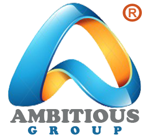 Ambitious Group ®